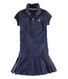 Girls Size 2-6X Clothing : Kids, Toddler & Infant Clothing | Dillards.com