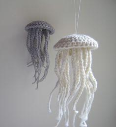 I wanna make these!!