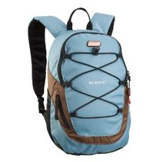 Coleman Kids` Backpack $18.76 - $25.67