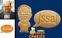 Corporate Acknowledgement - Celebrations - Corporate Logos - Custom Cookies - Motivation - Gifts #Corporate #Gifts #Logos #Encouragement #Custom #Cookies