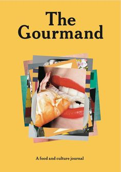 The-gourmand-money