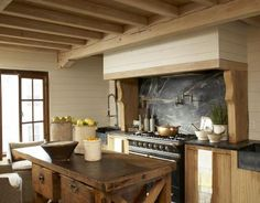 10 Kitchen Designs for Beach Lovers | Cultivate