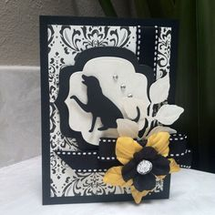 Loss of a pet, sympathy card.