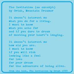 Poem Simile Famous PoemsFamous Simile Poems