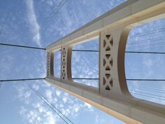 Labor Day Bridge walk #puremichigan