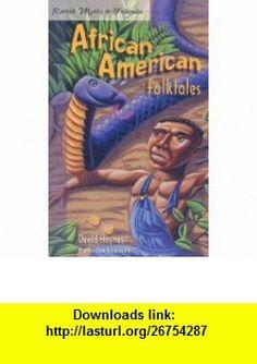 e myth book download pdf