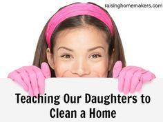 cleanses, girl talk, grand kids, children, daughters, hous, son, teaching kids, homemak