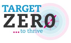 Target Zero to Thrive. Join DBSA in raising expectations for mental health treatment.