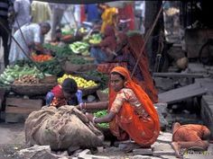 People In India   People in India wallpaper Download