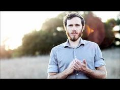 James Vincent McMorrow - Wicked Games (cover)