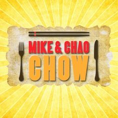 #Foodiechats Facebook Interview with @MikeandChaoChow of Union Sushi + Barbeque Bar Chicago - @EatatUnion  http://foodiechats.tumblr.com/post/18852496325/eatatunion