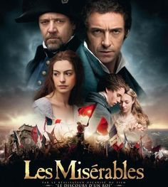 LOVE.....LOVE this movie