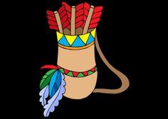nativ american, 101 homeschool, tradit leather, indianen en, en cowboy, thema indianen, leather bags