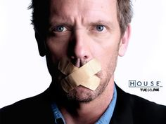 House tv series quotes image by l4dak47 on Photobucket