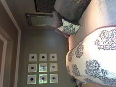 Gorgeous framed agates from Shop Ten 25/ Interiors via: Studio Ten 25