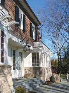 front door ideas #front Door #Interiors