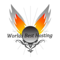 Worlds web hosting reviews team has updated several web hosting reviews in our selection visit us for all your hosting needs at http://www.worlds-best-hosting.com/Web-Host-Reviews.htm …
