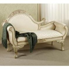 Viviana Chaise Lounge Chair