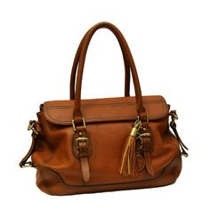 Concealed Carrie Concealed Carry Satchel Handbag Concealed Carrie http://www.amazon.com/dp/B00BC38OVQ/ref=cm_sw_r_pi_dp_i3KAub0NHK7CQ