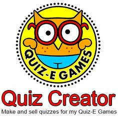 Free Quiz Creator - Commercial Use