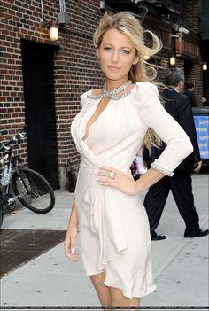 Blake rehearsal dinners, cloth, style, elegant dresses, blake lively, fashion dress, the dress, fitness diet, white dress