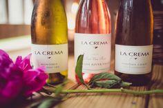 wine, summer picnic