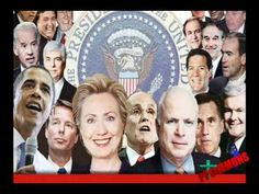 BLOCKBUSTER REVELATION! MINI Documentary - Illegal Obama Propped Up By Congress! - YouTube  (( This is 9:14 long, and Everyone really Needs to watch this!! Everyone! ...and all of these people need to go to prison!))