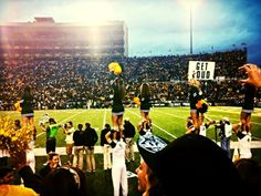 A day in the life of a #baylor student... #sicem #bu17 #baylornation