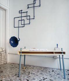 emmas designblogg -
