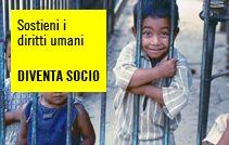 Even in Italy Torture must be a Crime!  http://www.amnesty.it/reato-tortura-amnesty-international-italia-scrive-a-ministro-severino-un-preciso-obbligo-governo-italiano-da-tempo-disatteso-con-effetti-pratici-negativi