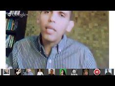 Seguridad en ámbitos TIC y Redes Sociales – Ingeniería Social #video y resumen del #Hangout en @MeelowLab por @helisulbaran
