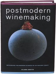 NY Times - The Pour: Five Wine Books Worth Noting