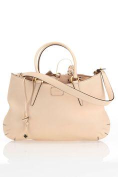 B Fab Shoulder Bag