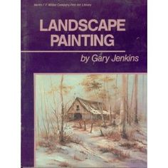 gary jenkins artist images - Google Search