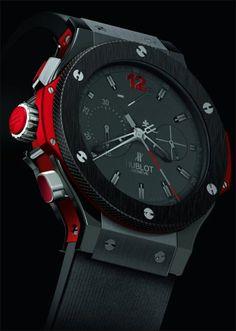 my favourite brand of watch.