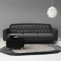 interior object, onkel sofa, normann copenhagen, normann coenhagen, диван onkel