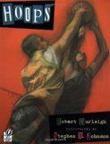 Hoops by Robert Burleigh | Picture This! Teaching with Picture Books