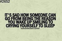 broken heart quotes | Heart Broken Picture Quotes #Sad Quotes #Broken Heart Quotes and ...
