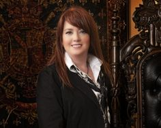 Update on Sherrilyn Kenyon's Adaptations of her Dark Hunter Series and The Chronicles of Nick