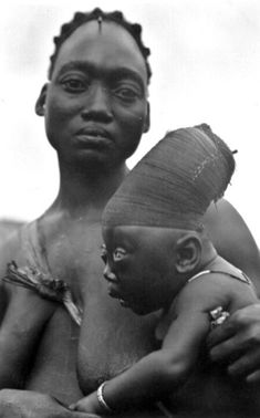 Head binding skulls, elong head, histori, beauti strang, elong skull, african art, weird, mangbetu peopl, head bind