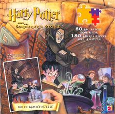 Harry Potter Family Puzzle Harry Potter http://www.amazon.com/dp/B000053VGI/ref=cm_sw_r_pi_dp_GrFKtb0YDM0624BE