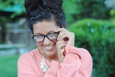 fashion, fall style, chunki sweater, place, blog