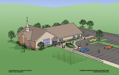 http://en.cccmd.net/Documents/ChurchBuildingProject/Church_building_phase_1_and_2_floor_plans/Chinese_12.jpg