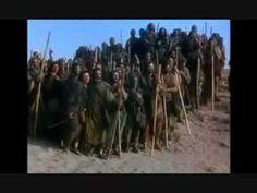 Moses *Full Movie*