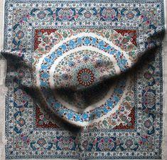 artists, oil paintings, art paintings, antonio santin, scene, carpets, architecture, design, canvases