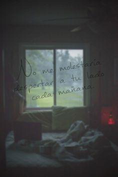 Frases vida amor  español es mi idioma frase vida