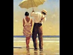 Summertime-Billie Holiday