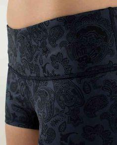 boogie short | women's shorts | lululemon athletica | lululemon athletica 6!!