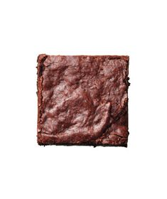 Double Chocolate Brownies: Cocoa powder and chopped semisweet chocolate ensure these brownies are extra decadent.