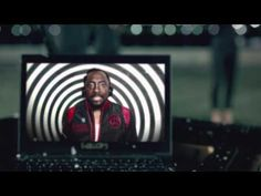 Music video by will.i.am performing This Is Love.